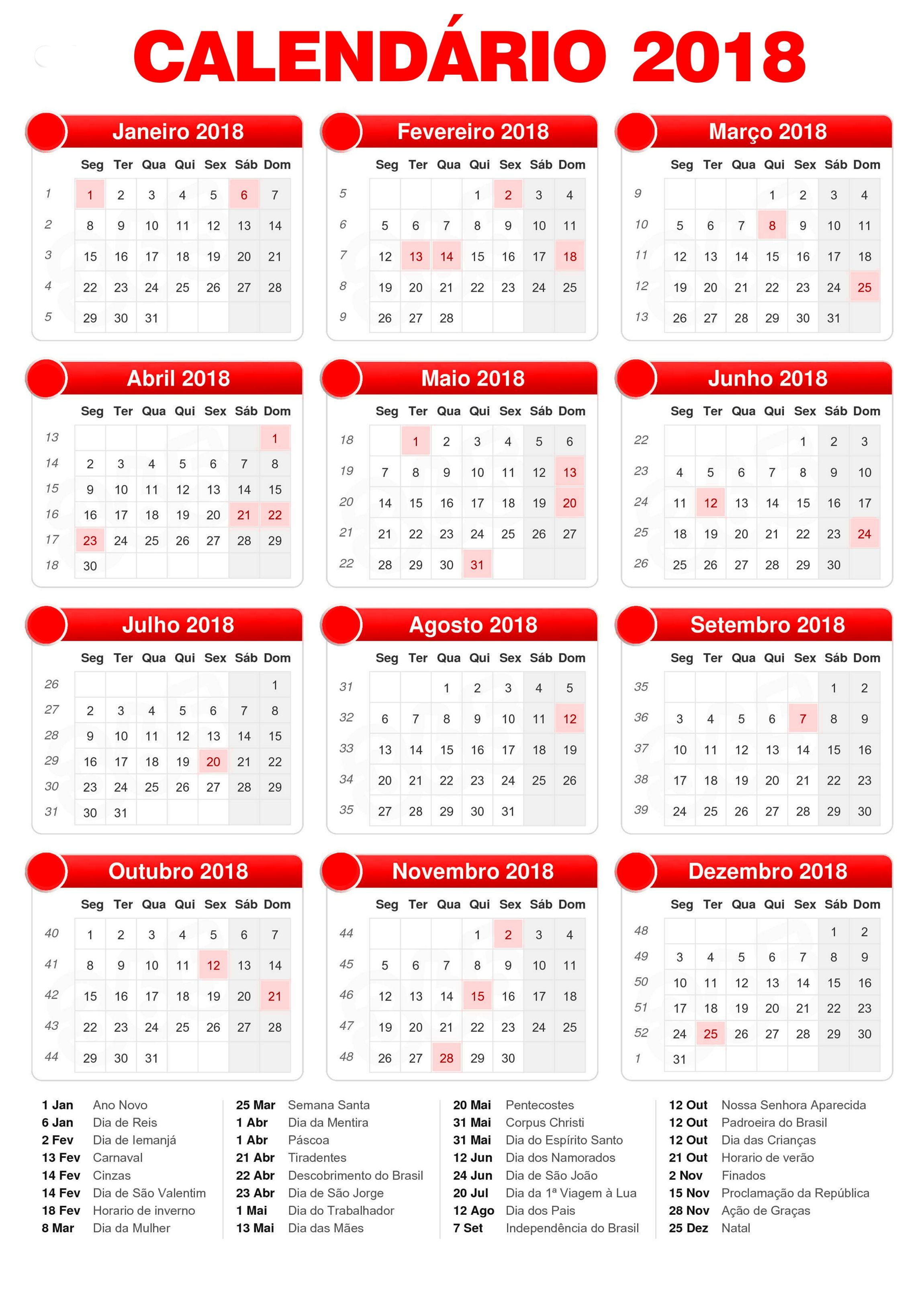 calendario-2018-com-feriados-2018