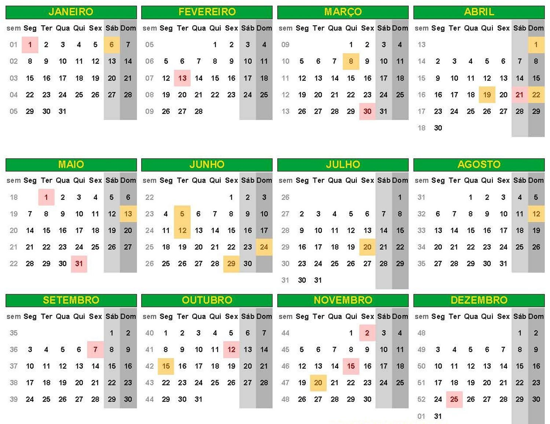 calendario-2018-feriados