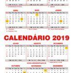 calendario-2019-com-feriados-1-150x150