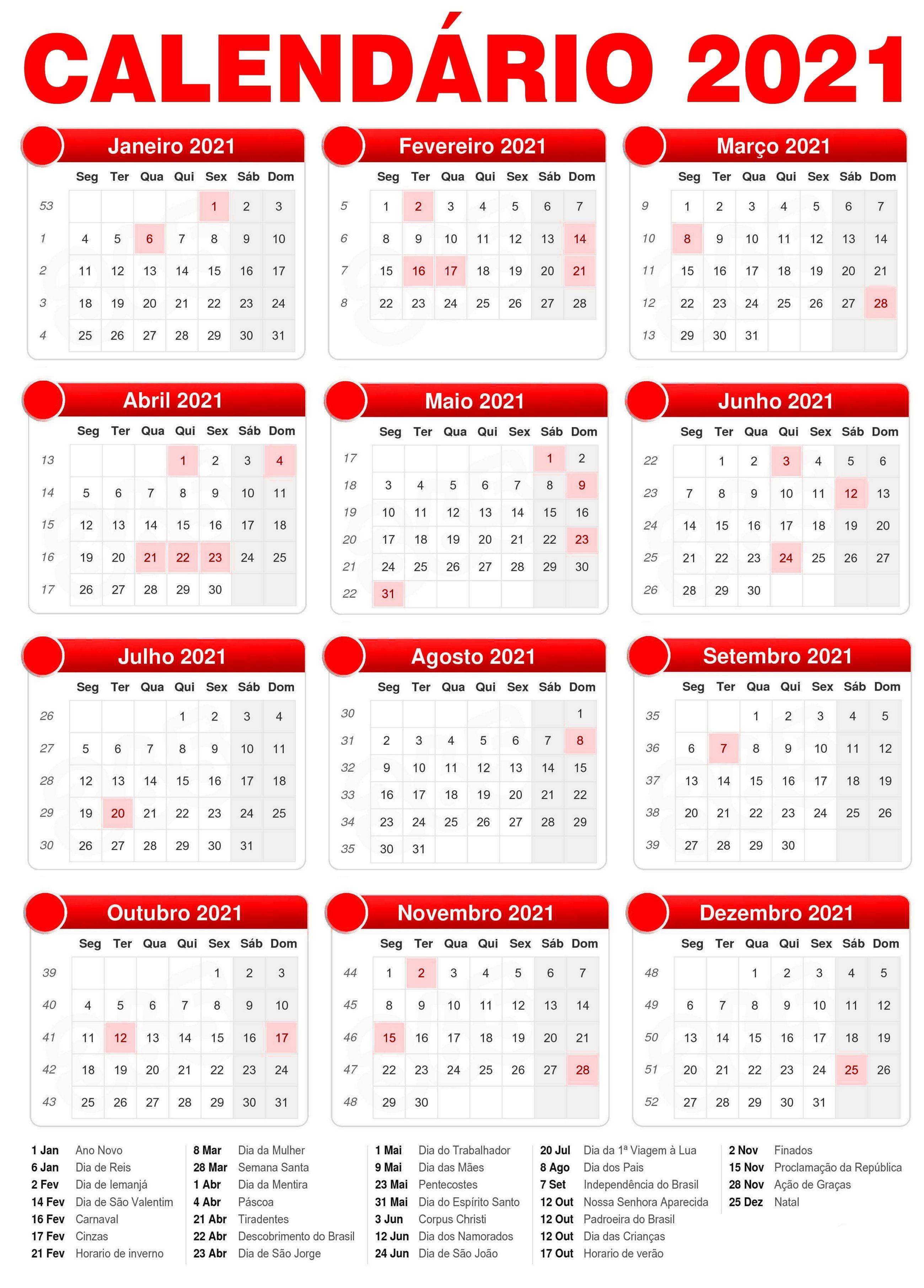 calendario-2021-feriados