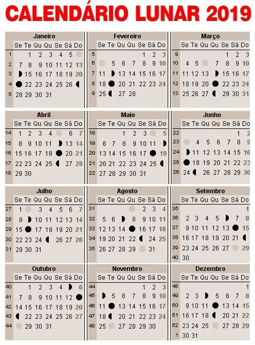 calendario-fases-da-lua-2019