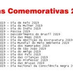 datas-comemorativas-2019-150x150