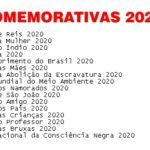 datas-comemorativas-2020-150x150
