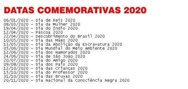 datas-comemorativas-2020