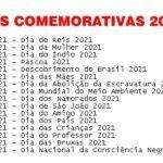 datas-comemorativas-2021-150x150