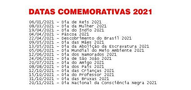 datas-comemorativas-2021