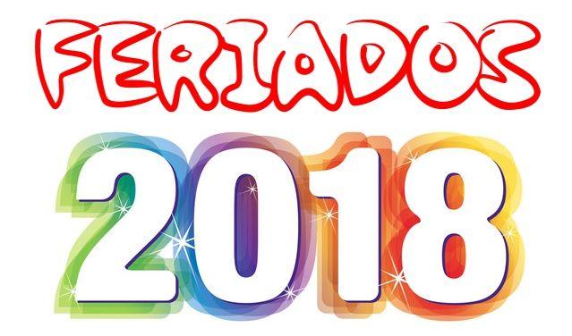 feriados-2018