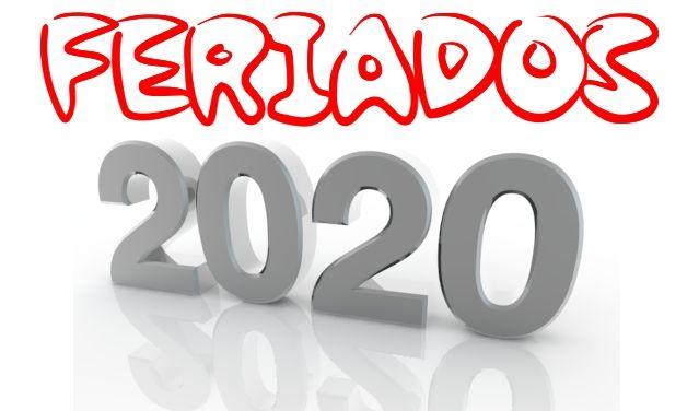 feriados-nacionais-2020